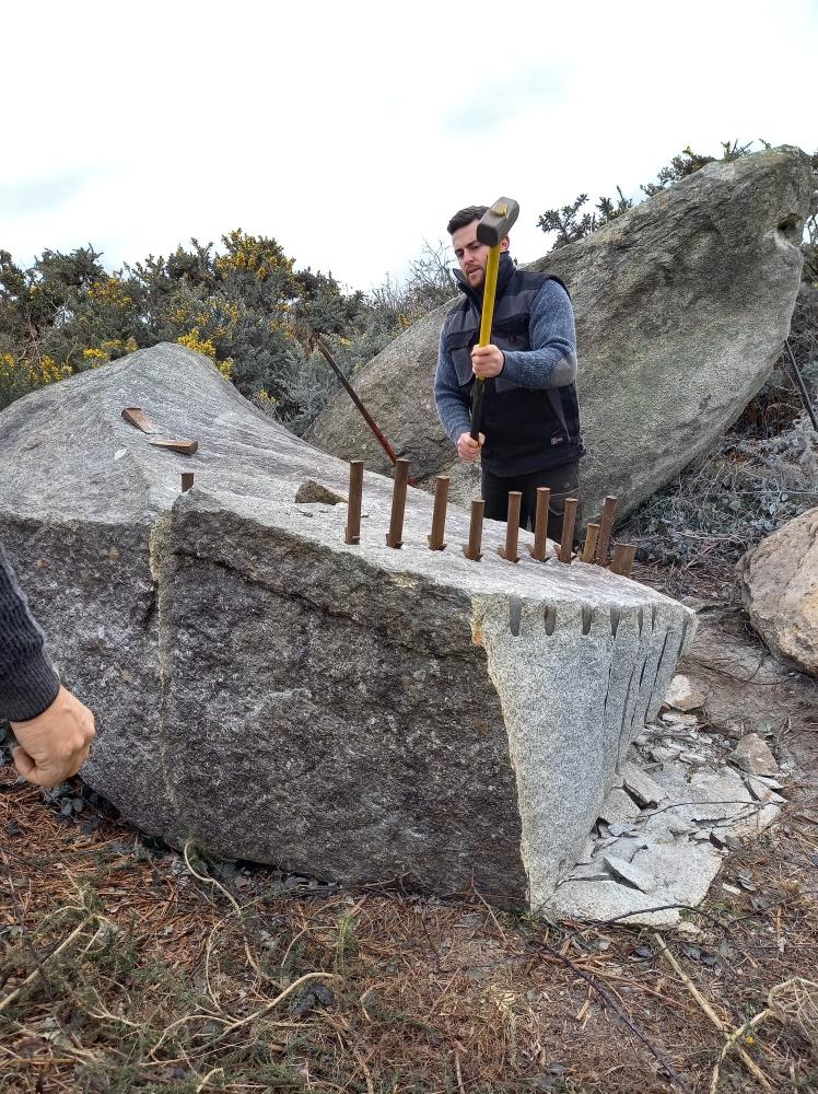 7-pierres et paysage markus jenny