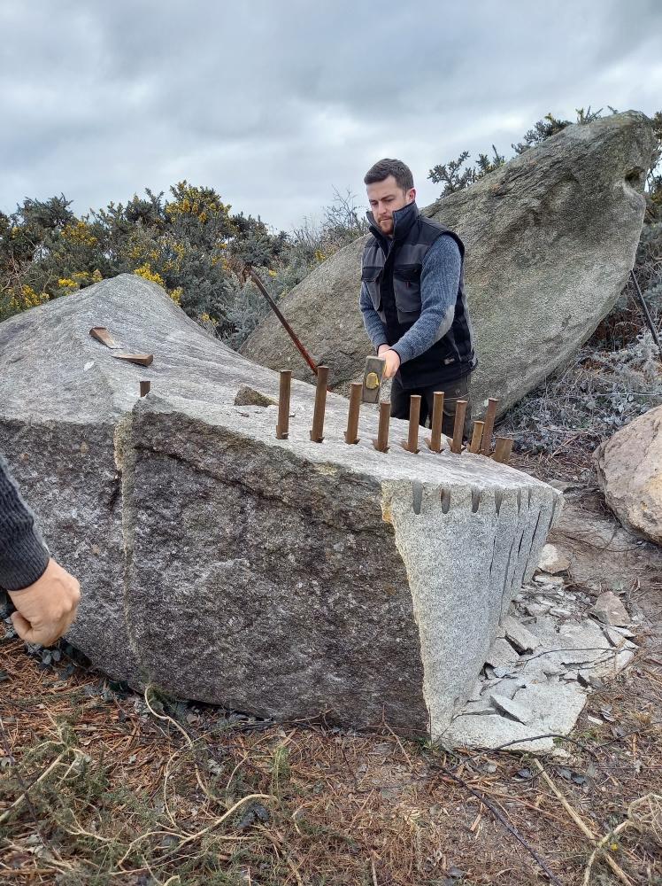 10-pierres et paysage markus jenny